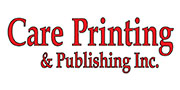 Care Printing and Publishing