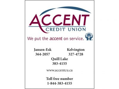 Accent Credit Union Toll Free
